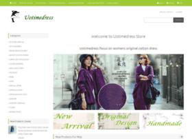 uotimedress.com