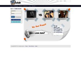 uoutdo.com