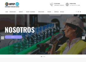 uoyepweb.org.ar