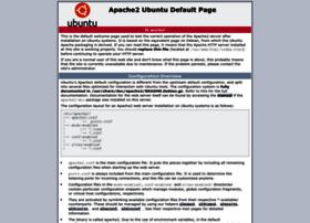 up-campus.org