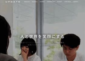 up-date.ne.jp