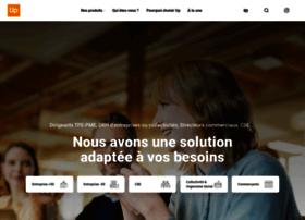 up-france.fr