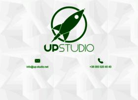 up-studio.net