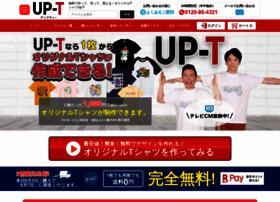 up-t.jp