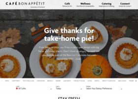 up.cafebonappetit.com