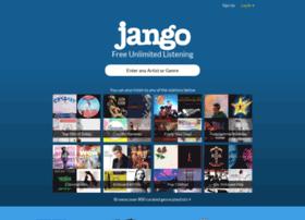 up.jango.com