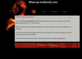 up.molkaneh.com