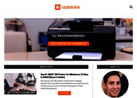 up3dusa.com