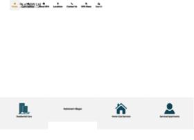 upa.org.au