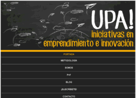 upaemprende.cl