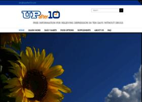 upafter10.com