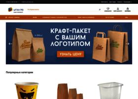 upak78.ru