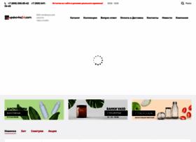 upakovka24.com