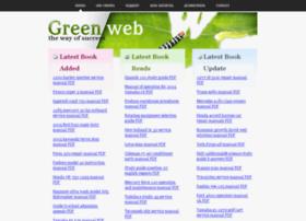 upanddowncommerce.com