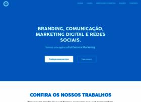 upandgo.com.br