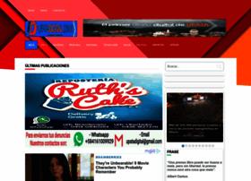 upatadigital.com.ve