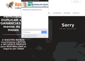 upaupa.com.ar