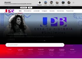 upb.edu.co