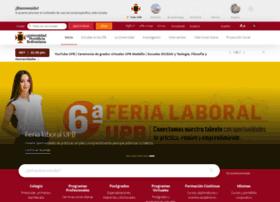 upbbga.edu.co