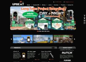upbeattech.com