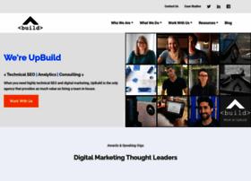 upbuild.io