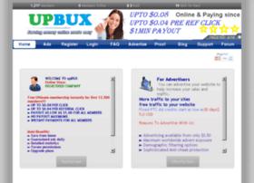 upbux.net