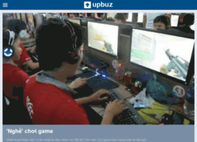 upbuz.com