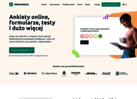 upc.ankietka.pl