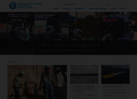 upc.edu
