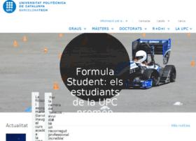 upc.es