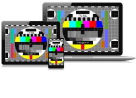 upc.tv.nl
