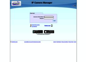 upcam-manager.ipcameramanager.com