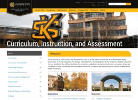 upcc.kennesaw.edu