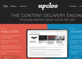 upcloo.com