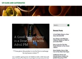upcloseandcaffeinated.wordpress.com