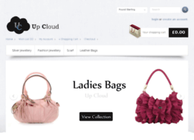 upcloudfashion.com