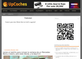 upcoches.com