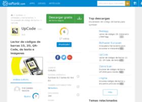 upcode.softonic.com