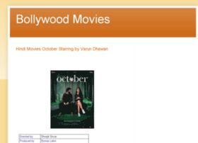 upcoming-film.blogspot.in