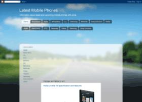 upcomingmobilefones.blogspot.com