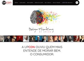 upcondi.com.br