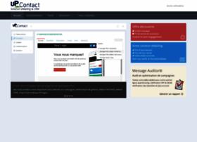 upcontact.com