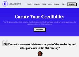 upcontent.com