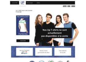 upcouture.com