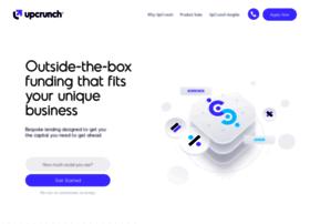 upcrunch.com