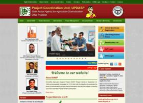 updasp.org