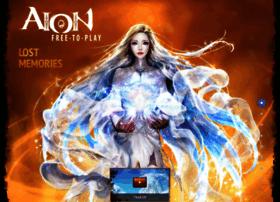 update.aionfreetoplay.com