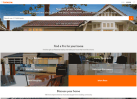 update.homeone.com.au