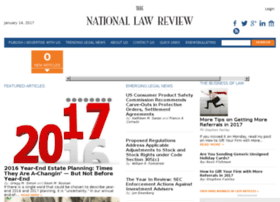 update.natlawreview.com