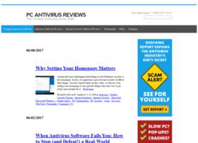update.pcantivirusreviews.com
